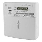 Emlite Solar PV Generation Meter