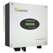 Growatt 2000S Mini Inverter
