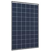 QCELL 285 Solar Panels