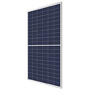 Trina 275w Solar Panels