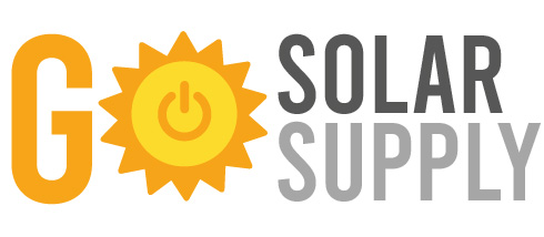 GO Solar Supply