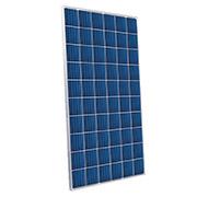 Peimar 280w Solar Panels